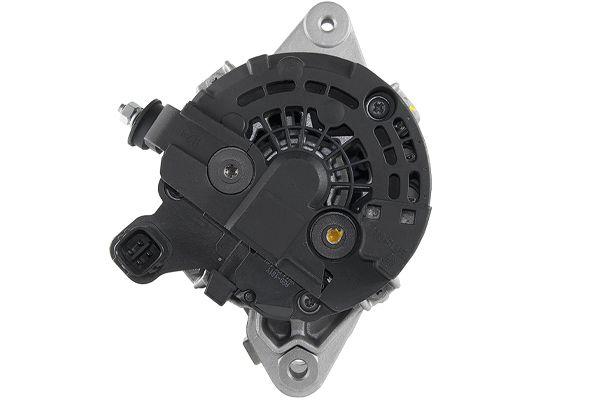 Lima ROTOVIS Automotive Electrics 9090733 Erfahrung