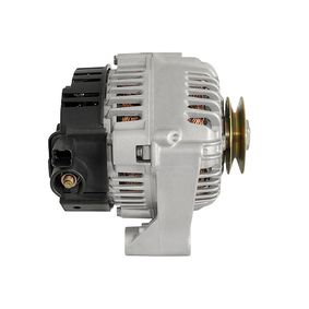 Generator 9090819 SAXO (S0, S1) 1.1 X,SX Bj 2001