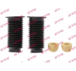 Shock absorber dust cover kit KYB 10482370 Protection Kit, Front Axle