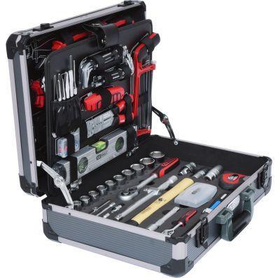Werkzeugsatz KS TOOLS 911.0727 Erfahrung