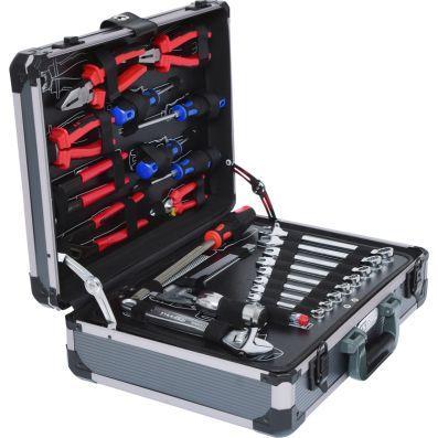 Werkzeugsatz KS TOOLS 911.0727 4042146273579