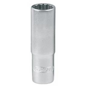KS TOOLS ключ запалителни свещи 911.1512