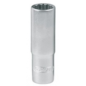 KS TOOLS Spark Plug Spanner 911.1512