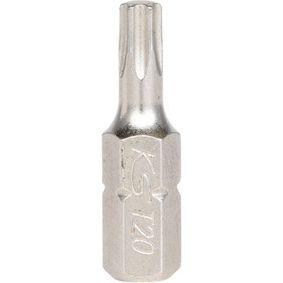 KS TOOLS 911.2318 4042146050040