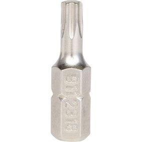 911.2318 KS TOOLS do fabricante até - 21% de desconto!