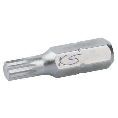 KS TOOLS  911.2350 Ponta de aparafusar
