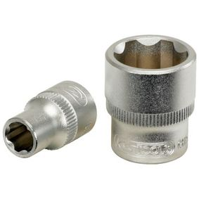KS TOOLS Socket 911.3808