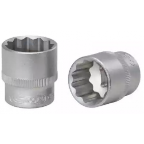 KS TOOLS Socket 911.3985