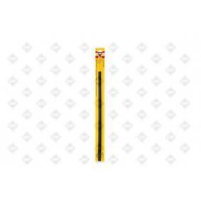 SWF  115708 Gommino spazzola tergicristallo