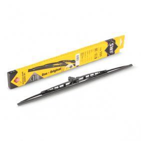 2003 KIA Sorento jc 2.5 CRDi Wiper Blade 116109