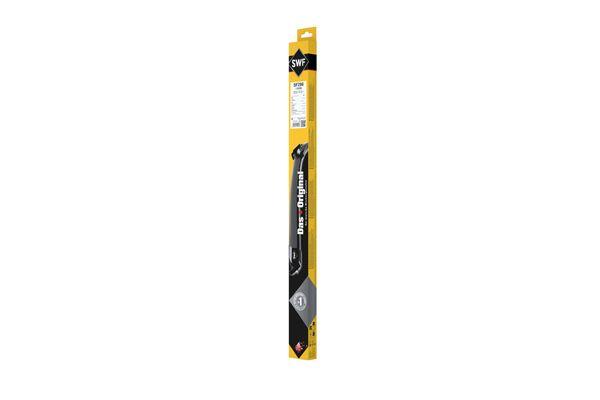 SWF 119298 EAN:3276421192984 Shop