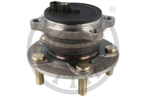Wheel Hub Bearing 912212 OPTIMAL 912212 original quality