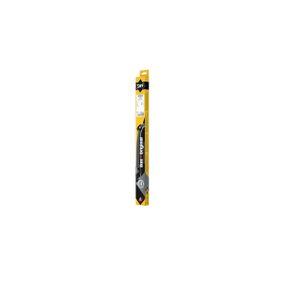 SWF 119323 EAN:4004260003890 online áruház