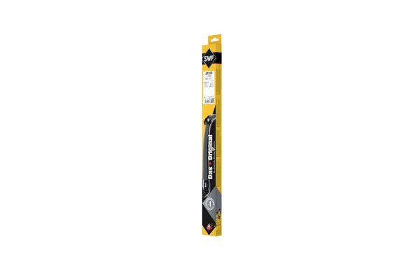 SWF 119353 EAN:4004260004293 Shop