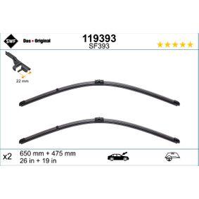 119393 SWF 119393 eredeti minőségű