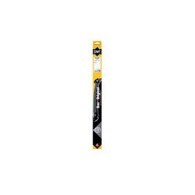 SWF 119395 EAN:3276421193950 online áruház