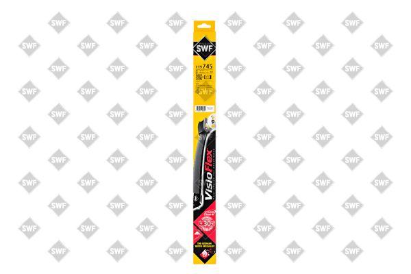 SWF 119745 EAN:3276421197453 Shop
