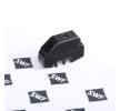 SWF Scheibenwischerarm