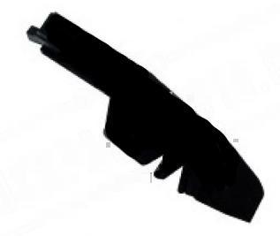 SWF  192390 Adapter, wiper blade