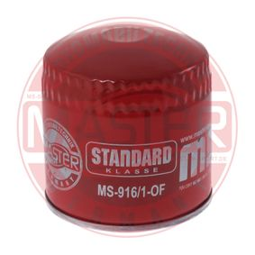 Filtre à huile Ø: 93mm, Diamètre extérieur 2: 71mm, Diamètre intérieur 2: 62mm, Hauteur: 95mm avec OEM numéro 0003897991