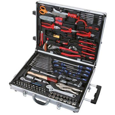 Werkzeugsatz KS TOOLS 918.0772 Bewertung