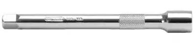 Verlängerung, Steckschlüssel 918.1452 KS TOOLS 918.1452 in Original Qualität