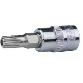 KS TOOLS Socket 918.1475