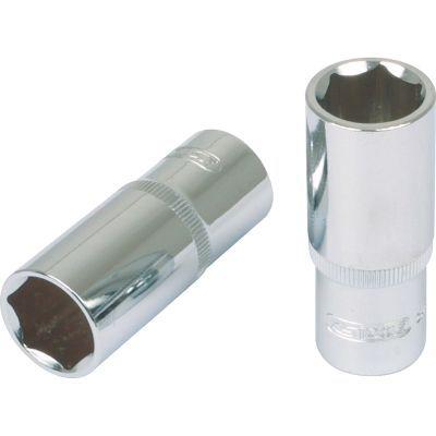 Steckschlüsseleinsatz 918.1530 KS TOOLS 918.1530 in Original Qualität