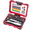d'origine KS TOOLS 10495672 Kit, caisse / encastrement-tournevis (bits)