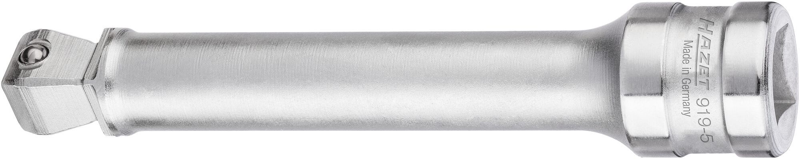 Verlängerung, Steckschlüssel 919-5 HAZET 919-5 in Original Qualität