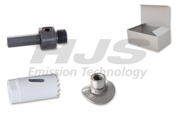 Sortiment, Ruß- / Partikelfilter-Reparatur 92 10 1010 HJS 92 10 1010 in Original Qualität