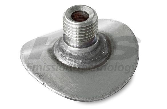 Sortiment, Ruß- / Partikelfilter-Reparatur 92 10 1020 HJS 92 10 1020 in Original Qualität