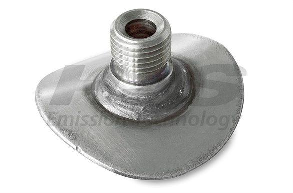 Sortiment, Ruß- / Partikelfilter-Reparatur HJS 92 10 1020 4012588412263