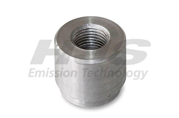 Sortiment, Ruß- / Partikelfilter-Reparatur HJS 92 10 1030 4012588412270