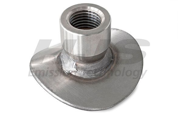 Sortiment, Ruß- / Partikelfilter-Reparatur 92 10 1070 HJS 92 10 1070 in Original Qualität