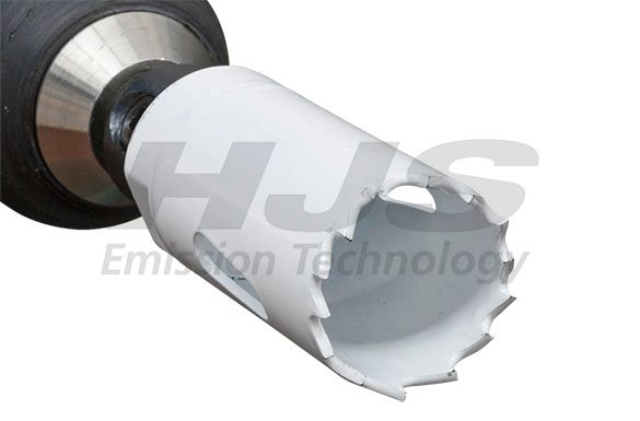 Sortiment, Ruß- / Partikelfilter-Reparatur HJS 92 10 1080 Bewertung