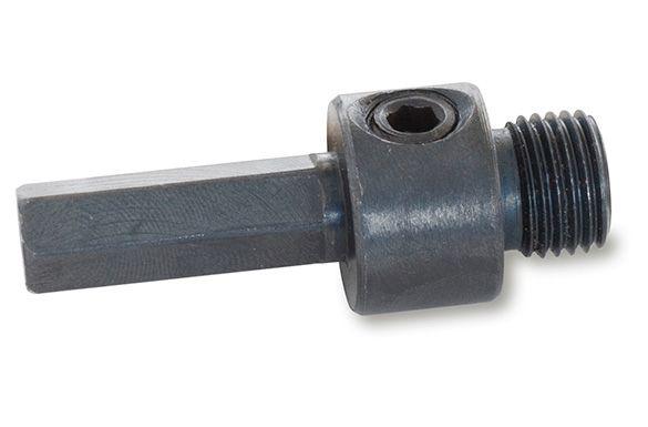 Sortiment, Ruß- / Partikelfilter-Reparatur HJS 92 10 1090 4012588412331