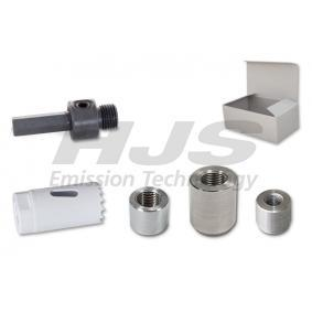 Sortiment, Ruß- / Partikelfilter-Reparatur mit OEM-Nummer 51780158