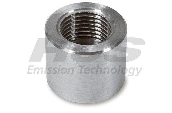 HJS  92 10 2090 Einschweißgewinde, Drucksensor (Ruß- / Partikelfilter)