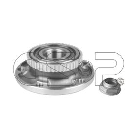 Radlagersatz Art. Nr. 9237001K 120,00€