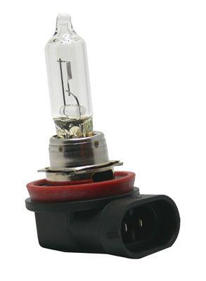 Bulb, spotlight 92565 GE DUN00043168925655 original quality
