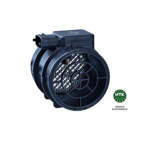 Luftmassenmesser mit OEM-Nummer 90�530�463