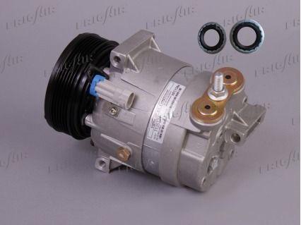 Compresor de para Opel 1854067 1854 144 24427890