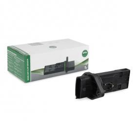 Débitmètre d'air pour FIAT Punto II 3/5 portes (188) 1.3