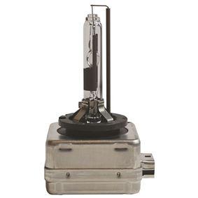Glühlampe, Fernscheinwerfer base type 93011095
