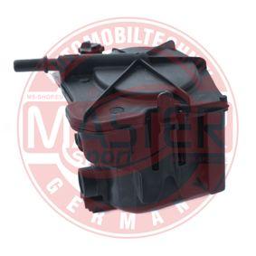 Fuel filter 939/2-KF-PCS-MS FIESTA 6 1.6 TDCi MY 2013