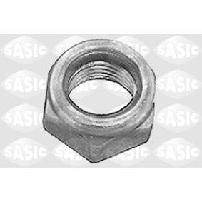 SASIC  9396316 Fastening Bolts, control arm