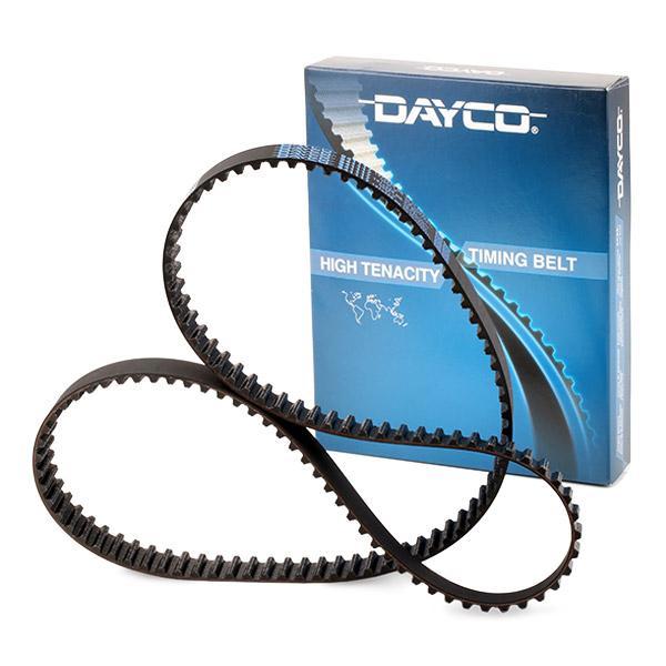 Steuerriemen DAYCO 941117 Erfahrung