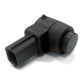 Sensor, Einparkhilfe mit OEM-Nummer 01235281