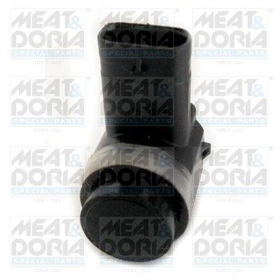 Sensor, Einparkhilfe innen  preiswert 94557